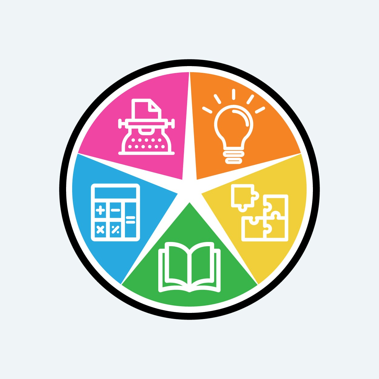 5SKPT-logo-bg-color