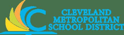 ClevelandMetro-123px