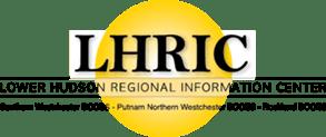 LHRIC-123px
