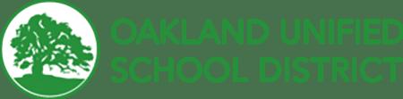 OaklandUnified-450pxTall